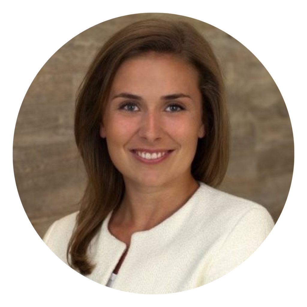 Friederike G. | Marketing Manager bei einem führenden Online-Händler