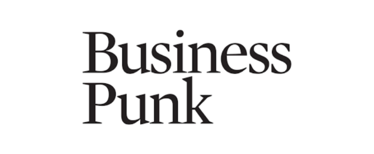 """Business Punk """"Was hat Sex and the City mit Emotional Investments zu tun?"""""""