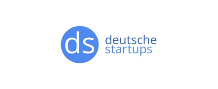 """Deutsche Startups: """"7 neue Startups, die garantiert groß raus kommen werden"""""""