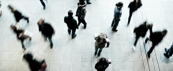 Crowdinvesting