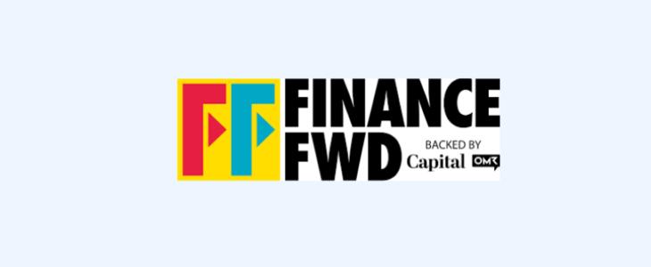 """Finance FWD: """"Hashmasks – wie Schweizer NFT-Pionieren der Durchbruch gelang"""""""