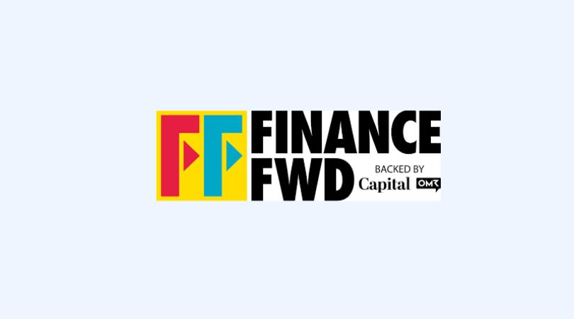Finance FWD Artikel