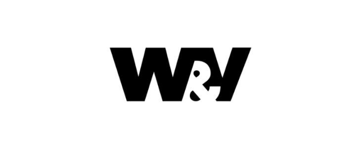 """W&V: """"So funktioniert die erste NFT-Plattform für Sammler"""""""