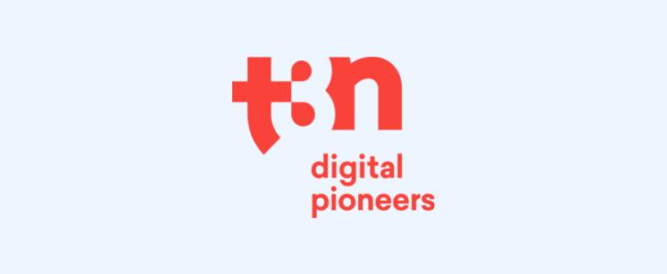 """t3n Magazin: """"Sneaker, Uhren und NFT als Wertanlage – kann das funktionieren?"""""""