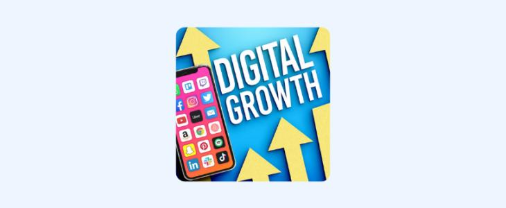 """Digital Growth: """"Eine Investment App für seltene Sneaker, Uhren & Luxusautos"""""""